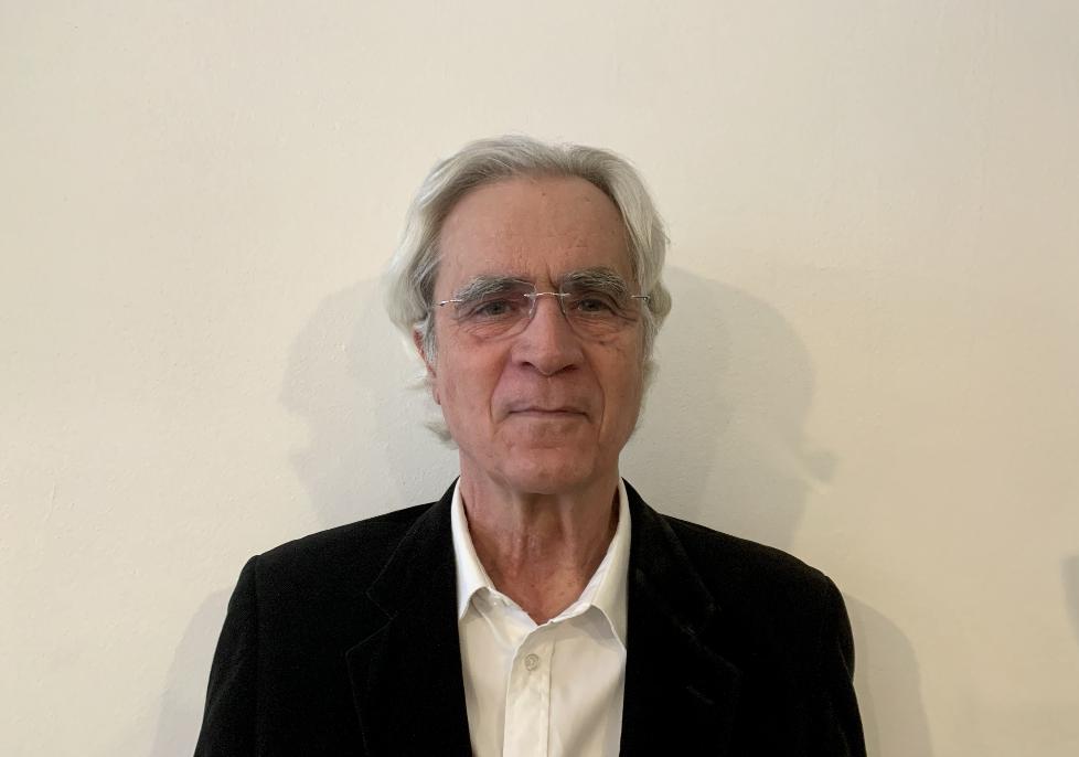 Gérard Iltis